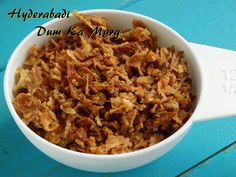 Hyderabadi Dum Ka Murg Indian Chicken Recipes, Easy Chicken Recipes, Indian Food Recipes, Food N, Food And Drink, Green Chilli Sauce, Red Curry Chicken, Snack Recipes, Cooking Recipes