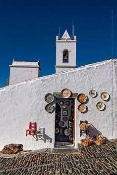 Portugal Trip, Visit Portugal, Portugal Travel, Places To Travel, Places To Visit, Sea Activities, Sunny Beach, Great Shots, Algarve
