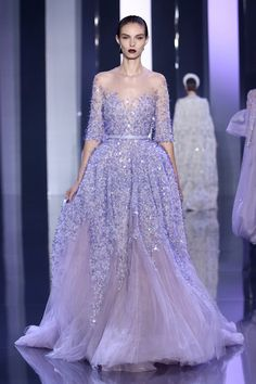 Ralph & Russo Couture 2014/2015