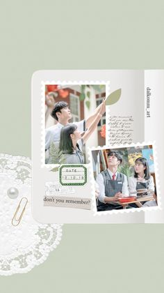 haru danoh extraordinary you rowoon hyeyoon wallpaper k-drama Korea Wallpaper, K Wallpaper, Cute Patterns Wallpaper, Aesthetic Pastel Wallpaper, Aesthetic Wallpapers, Korean Drama Romance, Korean Drama Best, Kpop, Bad Princess