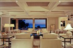 Ficarra Design Associates, Naples, Fl