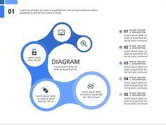 Business City PowerPoint Web Design, Graph Design, Used Computers, Information Design, Presentation Design, Editorial Design, Minimalist Design, Cover Design, Packaging Design