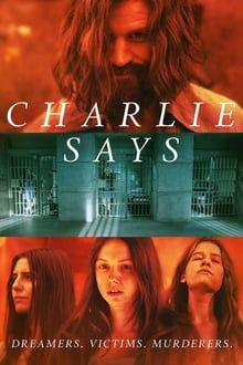 Assistir As Discipulas De Charles Manson Dublado Legendado Online