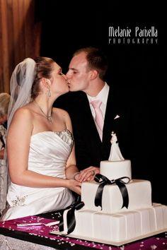 #AdelaideWeddingPhotographer #wedding #weddingPhotography
