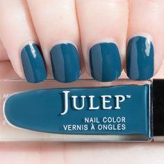 Ange - Boho Glam - Polish - Nail | Julep