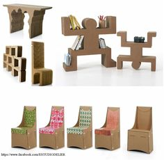 http://www.estudiodelier.es/administrator/Bibliotecas/kcfinder/upload/images/noticiascursos/trucos/muebles-de-carton-reciclado.jpg #soysymbool