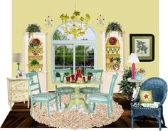 Cottage Dining Chairs GM Furniture Pinterest Cottages Dining