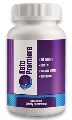 Keto Premiere Fast Weight Loss, Lose Weight, Loosing Weight, Ketosis Supplements, Get Into Ketosis Fast, Health Programs, Liposuction, How To Slim Down, How To Increase Energy