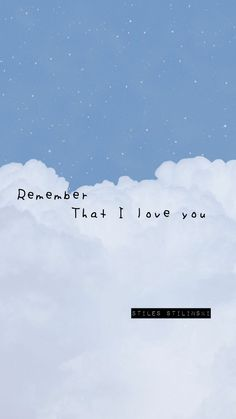Remember that I love you Full HD – Best of Wallpapers for Andriod and ios Teen Wallpaper, Wolf Wallpaper, Tumblr Backgrounds, Aesthetic Backgrounds, Wolf Time, Survivor Guilt, Remember Quotes, Inspiration For The Day, Teen Wolf Dylan