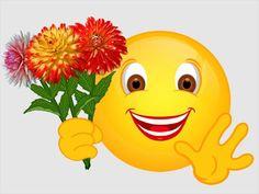 Facebook Ostern Smiley Ostern bilder Facebook Ostern Smiley pics Facebook Ostern Smiley Smile Wallpaper, Emoji Wallpaper, Love Smiley, Reward Stickers, Love Bugs, School Fun, Balloons, Feelings, Scrapbooks