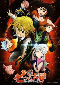 20140808115532Nanatsu_no_Taizai_Anime_Poster1.png (1000×1425)