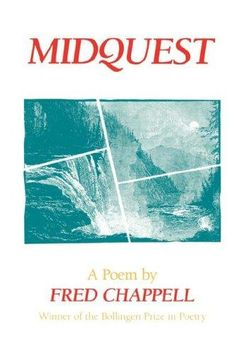 Midquest - Fred Chappell