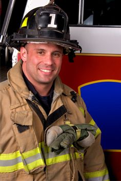 Florida Volunteer FIrefighters wanted in Walton County