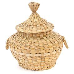 #bohemian #decor #baskets&weavings #sandiegovintage #vintagefurniture