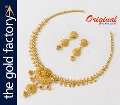 Gold Jewelry Buyers Near Me Info: 6046252242 Gold Ring Designs, Gold Bangles Design, Gold Earrings Designs, Gold Jewellery Design, Necklace Designs, Gold Necklace Simple, Gold Jewelry Simple, Gold Necklaces, Gold Mangalsutra Designs