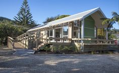 See a selection of modular homes available. Kitset homes, healthy homes available from Greenhaven Smart Homes, based in Kapiti, New Zealand Modular Homes, Smart Home, New Zealand, Eco Homes, Outdoor Decor, Home Decor, Smart House, Decoration Home, Room Decor