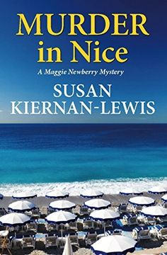 Murder in Nice (The Maggie Newberry Mystery Series Book 6), http://www.amazon.com/dp/B00MX1CB3S/ref=cm_sw_r_pi_awdm_yo3Kvb1B41DVA
