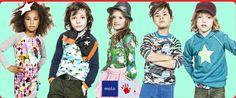 Molo Kids Kinderkleding