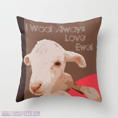 weird throw pillows - Google Search