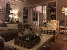 309 beste afbeeldingen van Riviera Maison woonkamer - Living Room ...