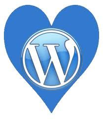 Must Have Wordpress Plugins that You Will Love!