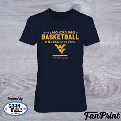 560 Best College Basketball Shirts Images In 2019 Basketball