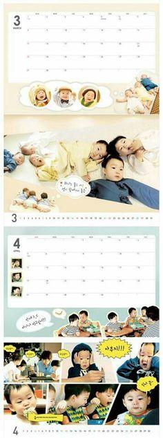 Triplets Daehan Minguk Manse Song Triplets, Korean Shows, 3rd Baby, Songs, Superman, Cute, Movies, Kids, Young Children