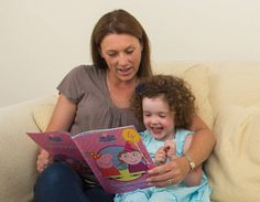 Personalized Peppa Books - Custom made Peppa Pig books that include your kids name and Peppa me illustration. Now your child can star with Peppa Pig and friends in their own customized book.