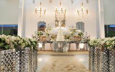 Decoração para o seu casamento de Kingcraf Decorações   Foto 9