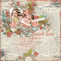 If You Ever Collection by Fanette Designs https://www.pickleberrypop.com/shop/product.php?productid=33304&cat=39    Moments of life {Kit} by Keep In Touch Designs https://www.pickleberrypop.com/shop/product.php?productid=32881&cat=0&page=1 Template Set 86 by Jumpatart Designs https://www.pickleberrypop.com/shop/product.php?productid=33231&cat=0&page=1