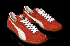 43 Best Vintage sneakers images  cfe6f5f59cc