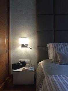 apartamento parque das nações maio 15'   master suite