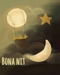 53 Best Bon Dia I Bona Nit Images On Pinterest In 2018 Be Nice