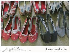 KAMERS 2014 Irene, Pretoria, 2-7 Dec at Open Window - www.kamersvol.com - Photo by Geneviève Fundaro - www.genevievefundaro.co.za Pretoria, Open Window, Creative Inspiration, Irene, Footwear, Shoe, Zapatos, Shoes