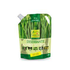 Check Out Our Awesome Product: DISERBANTE AD AZIONE SISTEMICA Ricarica>>>>>>Pronto all'uso per piante ornamentali da appartamento, balcone, giardino domestico(soluzione acquosa pronto all'uso)