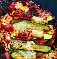 Baby marrow lasagne How To Cook Marrow, Marrow Recipe, Cooking Time, Cooking Recipes, Snowflake Cake, How To Peel Tomatoes, Parmigiano Reggiano, Tomato Juice, Cooking Instructions
