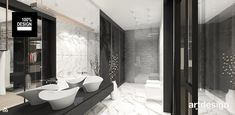 Bathtub, Bathroom, Design, Standing Bath, Washroom, Bath Tub, Bathrooms, Bathtubs, Bath