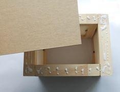 DIY-desk-organizer-photo-frame-consumer-crafts-unleashed-7