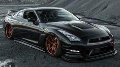 Sport Cars, Race Cars, Nissan Gtr R35, Car Tuning, Modified Cars, Exotic Cars, Subaru, Jdm, Honda