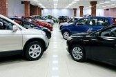 Car Dealers Hanover PA Nevin's Automotive Sales Hanover 548 Carlisle St Hanover, PA 17331 (717) 632-2277