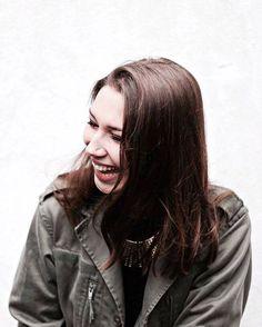 KISURA // Personal Stylist Denise #AboutKISURA Hole Dir Dein individuelles Outfit Deines persönlichen Stylisten auf http://on.kisura.de/21jkB0t !