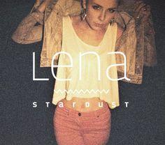 Stardust Lena | Format: MP3-Download, http://www.amazon.de/dp/B0096BFHIY/ref=cm_sw_r_pi_dp_apSVqb0FP3NW1