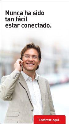 Con Claro Guatemala en tu empresa podrás contratar la línea fija 1800 Tool Free