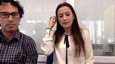 """#Vídeo del #webinar de @infojobs con @SearaMonica """"Cómo salir de tu #zonadeconfort"""" en #MondayChallenge - #RRHH #Empleo #Trabajo #Infojobs #Coaching #DesarrolloPersonal #OrientacionLaboral #Humanas"""