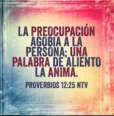 ...La palabra de Dios es útil para redargüir, para corregir, para instruir y para enseñar