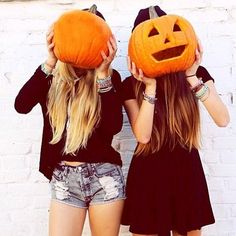 Halloween will coming soon are you ready for it?