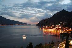 http://www.chincherinihotels.com/uploads/PagineGalleria/notte-traghetto.jpg