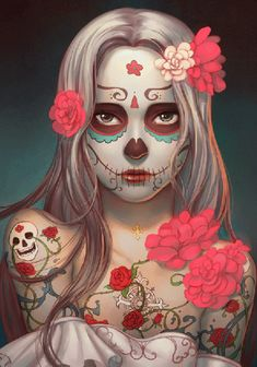 Dia De Los Muertos On Pinterest  Sugar Skull Makeup, Day. Cable Companies Miami Fl House Arrest For Dui. How Much Is A Po Box At Post Office. Definition Of Sales Lead Flood Barrier System. Aaa Auto Insurance Quote California. Creating An Electronic Signature. Comcast Executive Offices Painting House Trim. Drug Programs For Inmates Money Market Accout. Best Law Schools In California