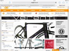 istylesport - #Sport Equipment discounts & sales