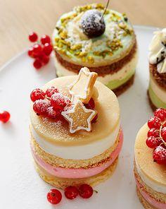 Adventi előkészületek: sütés, csomagolás, ünnepi díszítés